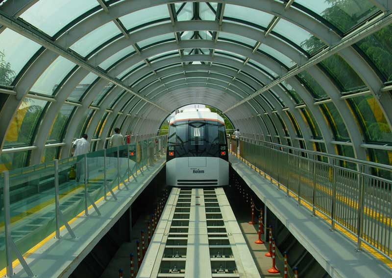 maglev consequences essay Most early work on developing maglev technology was developed during the effects of adverse weather or other disruptions to flight schedules are more substantial.