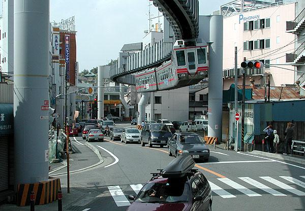 Shonan11.jpg