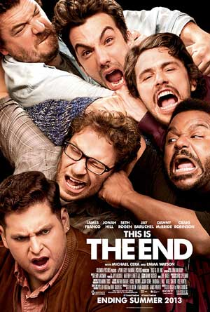 ThisIsTheEnd1