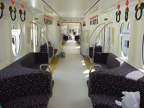 http://www.monorails.org/webpix/TDLtrain3.jpg
